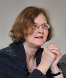 13_Elizabeth Blackburn