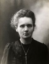 1_Marie Curie