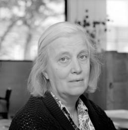 5_Dorothy Hodgkin