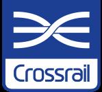 1138px-2000px-Crossrail.svg