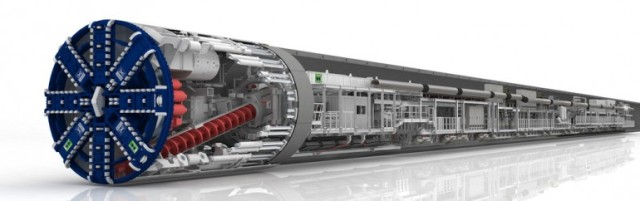 crossrail_tbm_graphic_123525